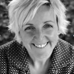 Julie Hesmondlalgh